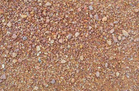 chromic: soil background