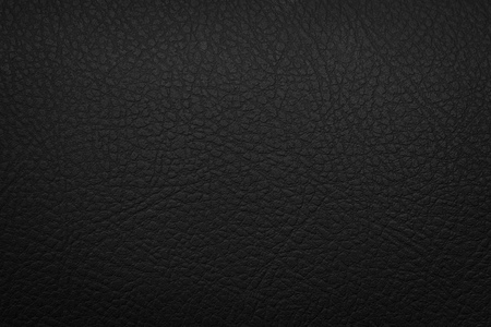 leatherette: leather background Stock Photo