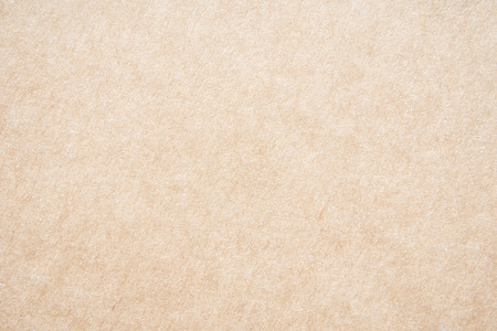 paper texture background Stock Photo