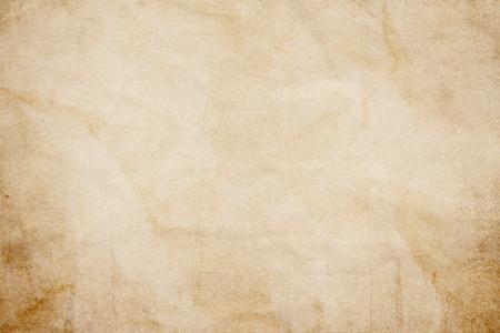 Papierhintergrund Textur