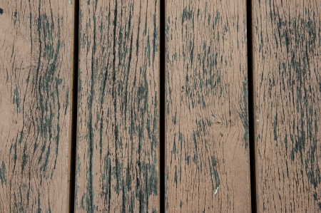 Wooden wall texture, wood background Stock Photo - 15951855