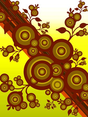 wallpaper Vector art