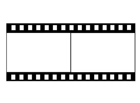 Film  in the movies