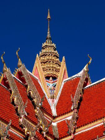 buddhist stupa: Oarchitecture  buddhist   stupa  temple        Stock Photo