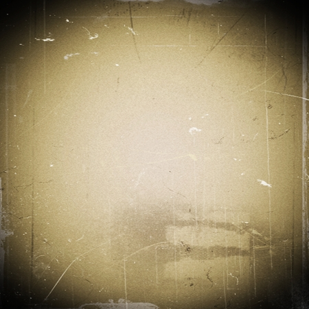 hape: Abstract Texture Grunge background