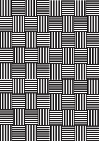 Background abstract Pattern Lines Seamless design Vector