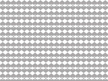 Design line Abstract background  Vector