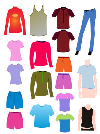 casual hooded top: Ropa camisas plantilla plantillas t-shirt
