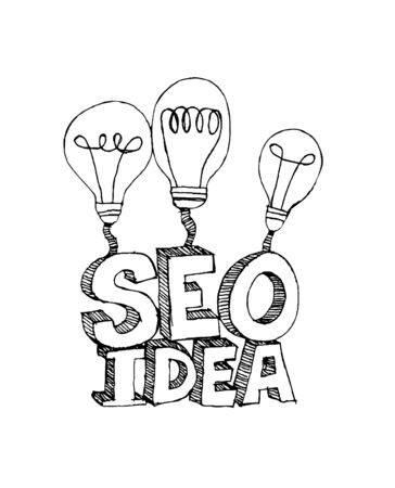 meta search: Seo Idea SEO Search Engine Optimization