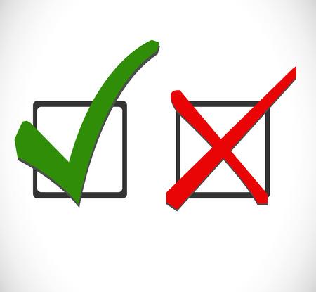 validation: true or false