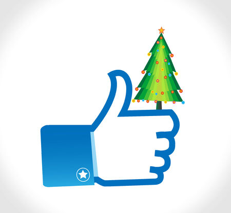cordial:  thumb up icon