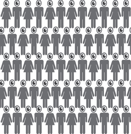 sentarse: Pictogramas de personas Hombre icono de signo símbolo pictograma