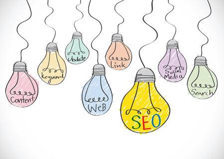 meta: Seo Idea SEO Search Engine Optimization