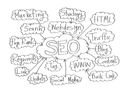meta tags: Seo Idea SEO Search Engine Optimization