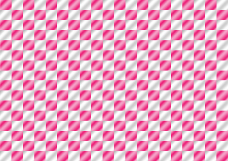 Racing flags Background checkered flag themes idea design Vector