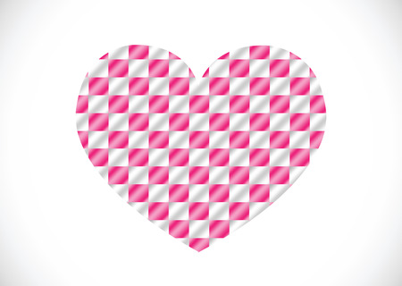 two crossed checkered flags: Racing flags Background checkered flag themes idea design Illustration