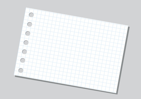 ruled: notebook paper background