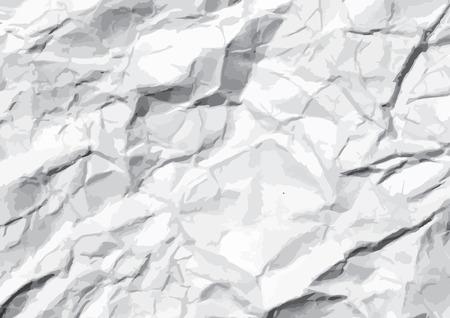 textura papel: arrugado ilustraci�n textura de papel