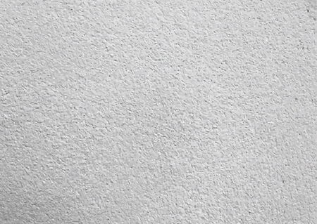 cement texture: Cement wall texture  background