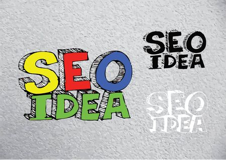 meta search: Idea Seo Search Engine Optimization SEO