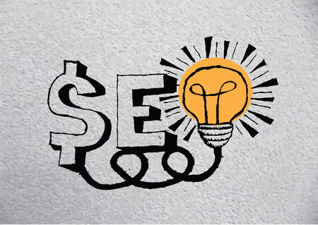 xhtml: Seo Idea SEO Search Engine Optimization