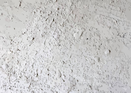 시멘트: Cement wall texture background 일러스트