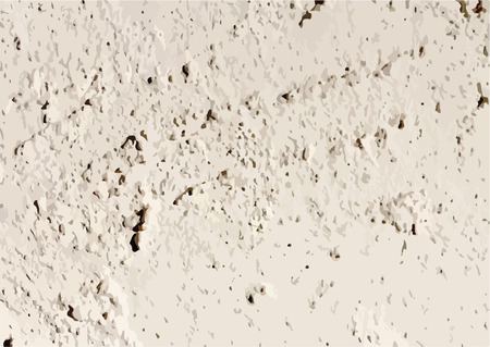 cement texture: Cement wall texture background Illustration