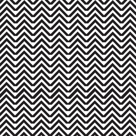 twill: geometric seamless pattern