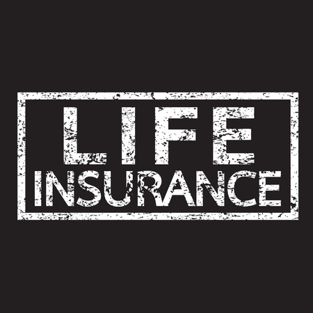 variable rate: Life Insurance Word