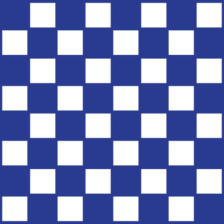 checker: checkered abstract background , checker chess square abstract background vector Illustration