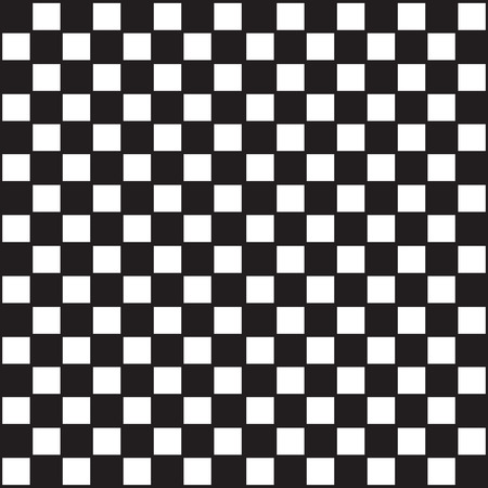 checkerboard: checkered abstract background , checker chess square abstract background vector Illustration