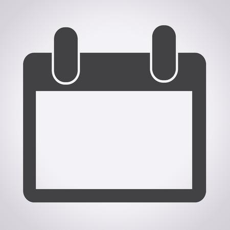 calender icon: Calendar Icon ,  calendar,  event icon, icons