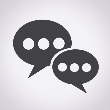 Speech Bubble ,   bubbles,  thought bubble,  speech bubbles vector,  speech bubble icon,  speech, Speech bubble icons Vector
