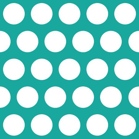 mid century modern: Seamless Pattern Background texture wallpaper vector Illustration