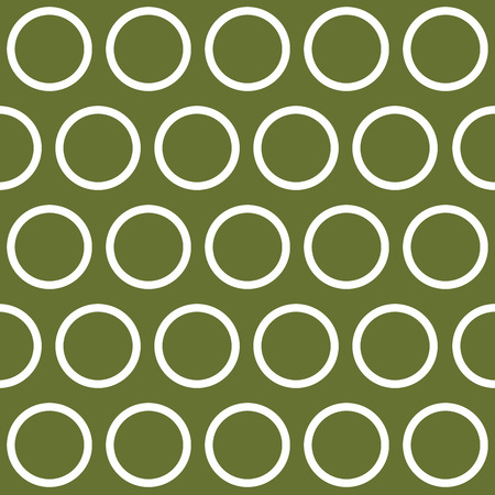 mid century: Seamless Pattern Background texture wallpaper vector Illustration