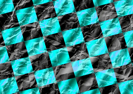 Racing flags Background checkered flag themes idea design photo