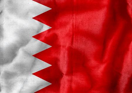 bahrain: Bahrain flag themes idea design