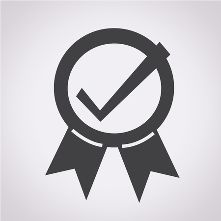 seal of approval: Certified Seal Icon
