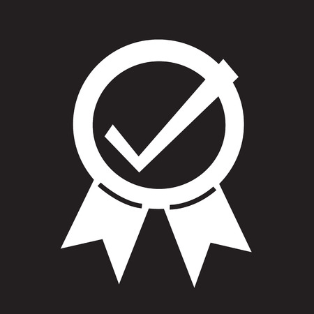 certified: Certified Seal Icon