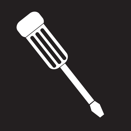 restoring: screwdriver icon