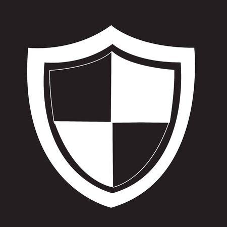 protection icon: protection icon
