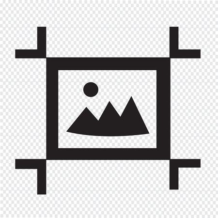artboard: Artboard Tool Icon