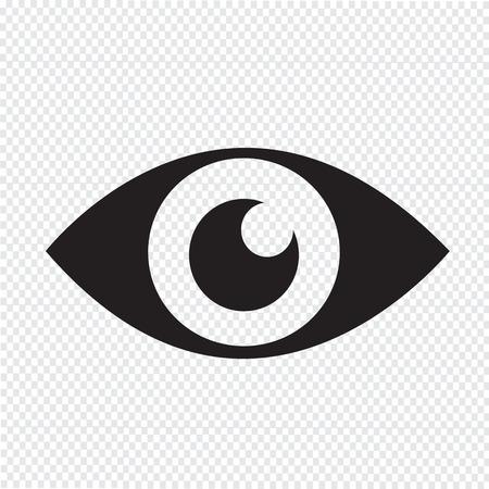 view icon: View Icon