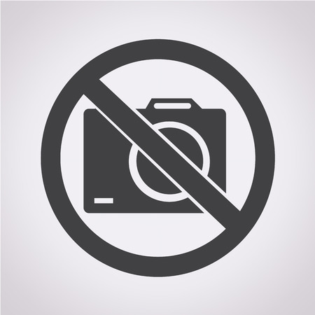 no photo: No photo icon