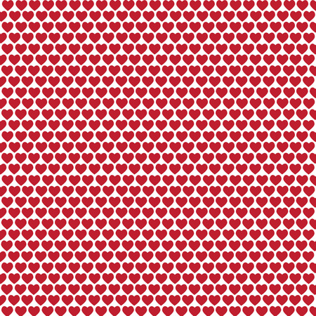 nuance: Heart Abstract  Background Illustration