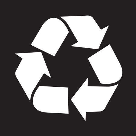 recycling: Recycle icon