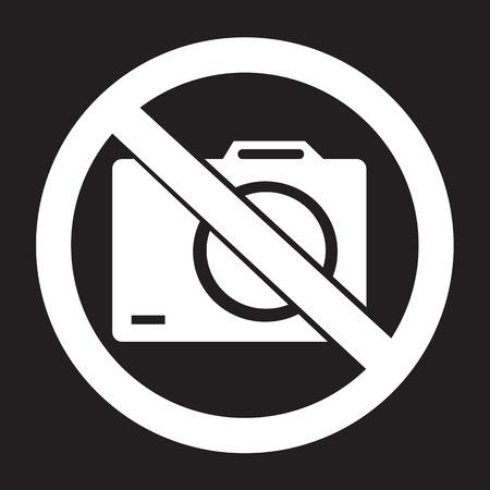 'no people': No photo icon