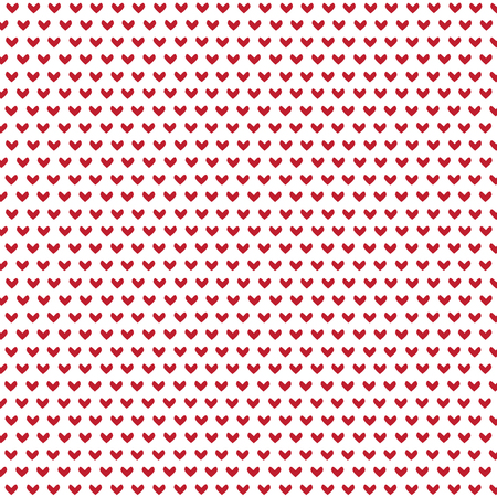Heart Abstract  Background Illustration