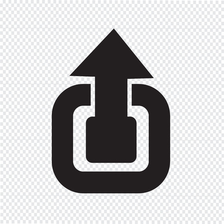 disclose: Scale icon , Expand Full screen