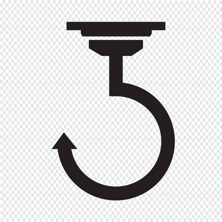 fishinghook: Hook Icon